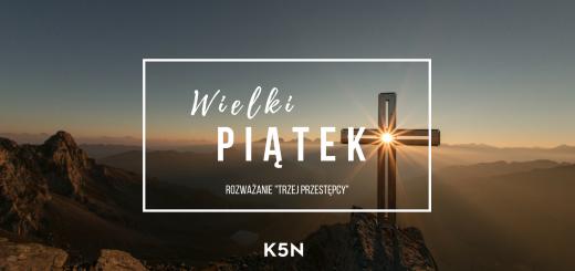 k5n_wielki_piatek_2018