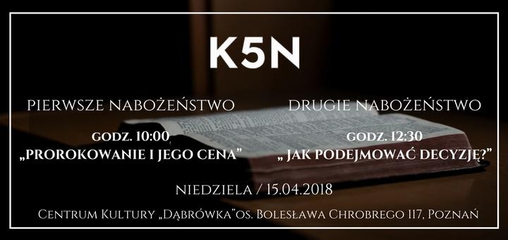 nabozenstwo_15_4_2018_k5n