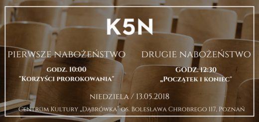 k5n-nabożeństwo-13-05-2018