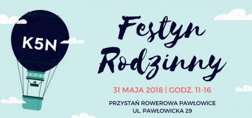festyn-rodzinny-k5n-2018