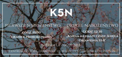 k5n_nabożeństwo_06_05_2018
