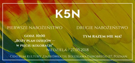 nabozenstwo_k5n_27_05_2018