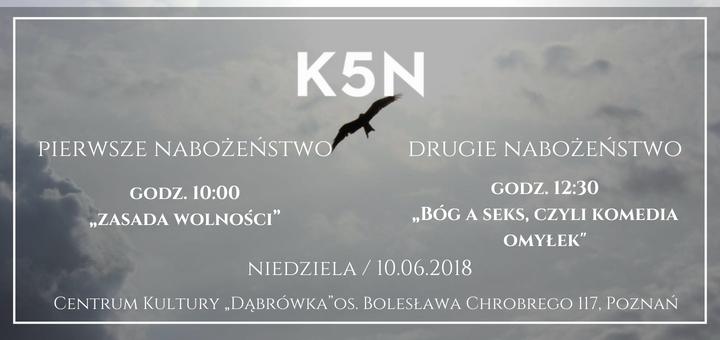 nabozenstwo_kosciola_k5n_10_06_2018