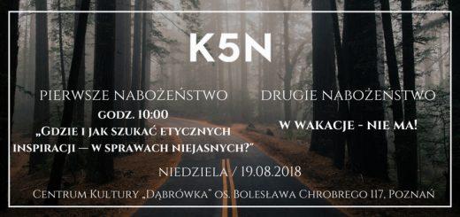 nabozenstwo_kosciola_k5n_poznan_19_08_2018