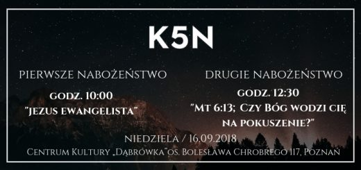 nabozenstwo_k5n_16_09_2018