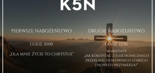 k5n_nabozenstwo_01_04_2018