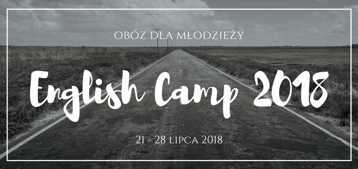 english_camp_k5n_2018