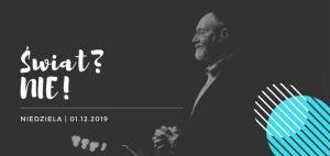 niedziela-01-12-2019-kosciol-k5n